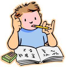 Tips Belajar Yang Baik dan Benar, Untuk Mendapatkan Nilai Maksimal dan Terbaik Di Kelas