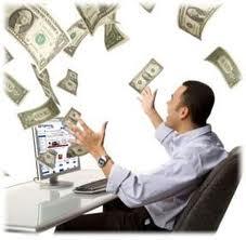 Tips memilih bisnis online bagi pemula
