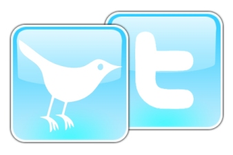http://choluoxy.files.wordpress.com/2012/02/twitter.jpg?w=338&h=225