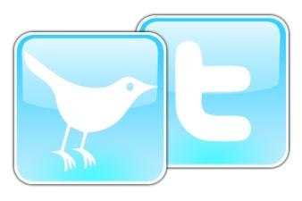 Cara Menggunakan Twitter | Tips Trik Twitter